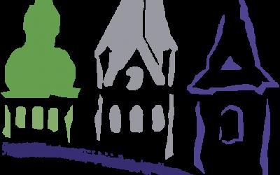 Wiederaufnahme der Gottesdienste in Zeiten der Corona-Pandemie im Pastoralverbund Erwitte