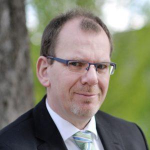 Ralf Borghoff