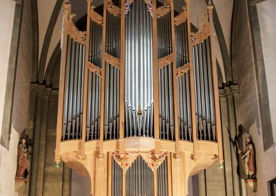 PV_Erwitte_Aubertin-Orgel_1