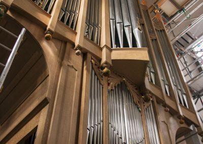 PV_Erwitte_Aubertin-Orgel_2
