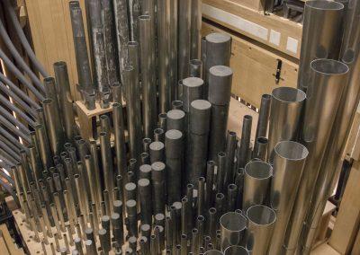 PV_Erwitte_Aubertin-Orgel_3