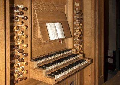 PV_Erwitte_Aubertin-Orgel_4