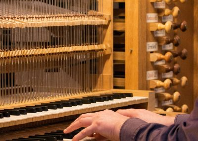 PV_Erwitte_Aubertin-Orgel_6