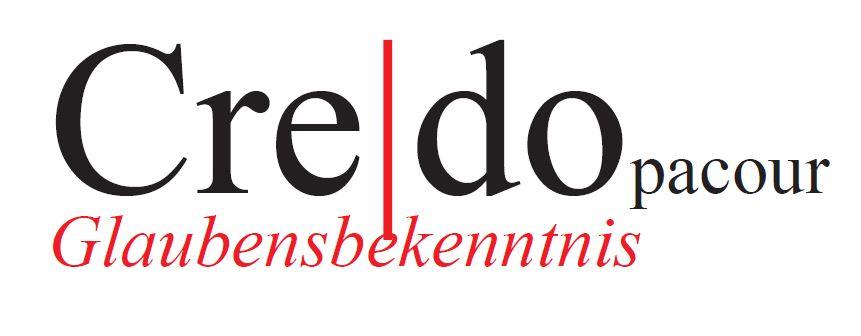 Credoparcours_logo