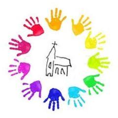 28. Dezember, Kinder- & Familiensegnung