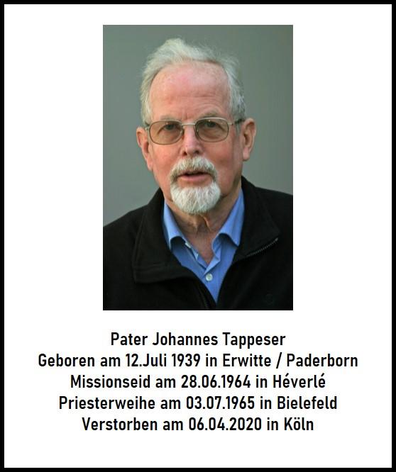 Firmungen_2020_Plakat_Leinen_Los